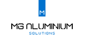 MG Aluminium Solutions Ltd